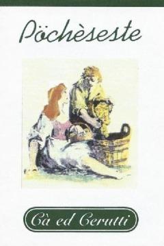Produzione Vino bianco